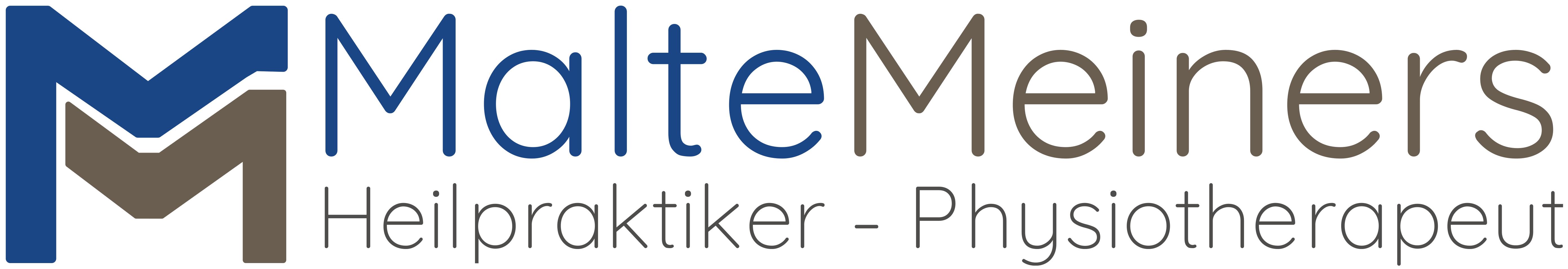 Malte Meiners